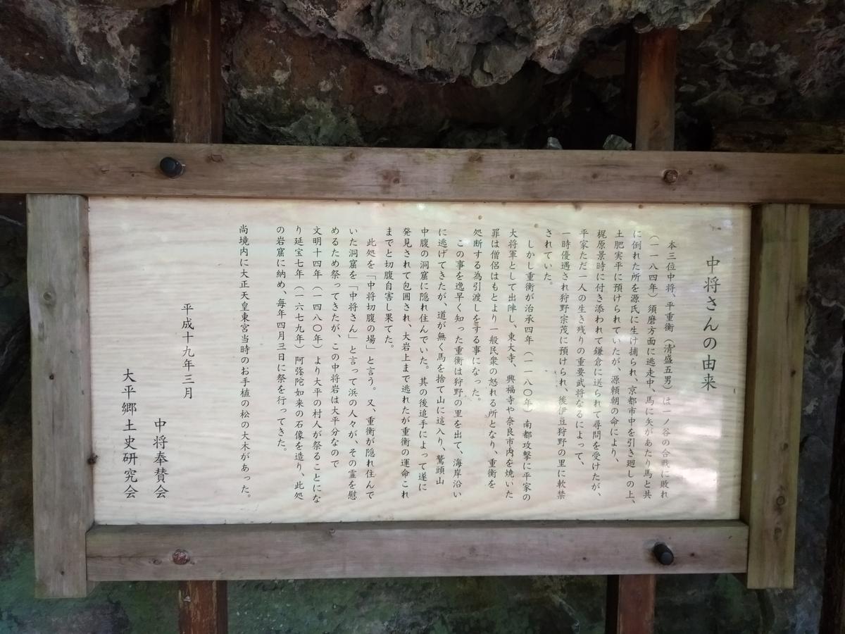 f:id:yueguang:20210524145652j:plain