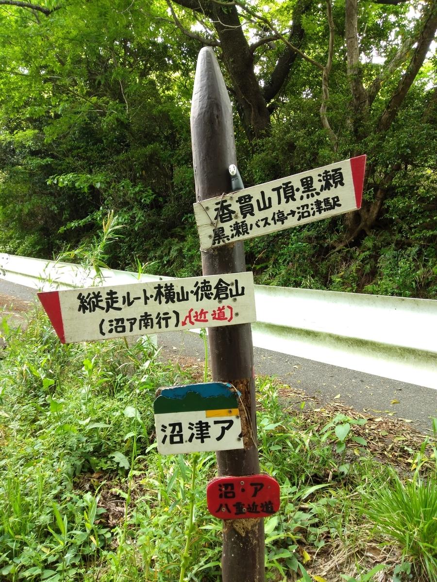 f:id:yueguang:20210524160435j:plain
