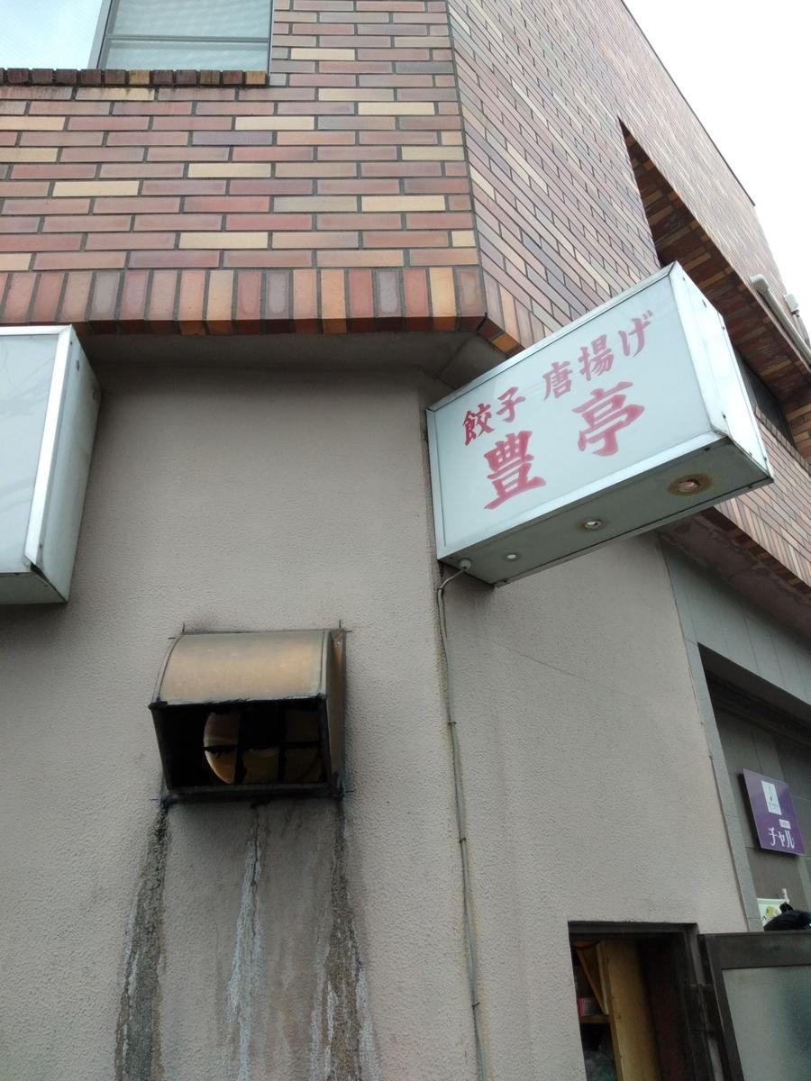 f:id:yueguang:20210524161531j:plain