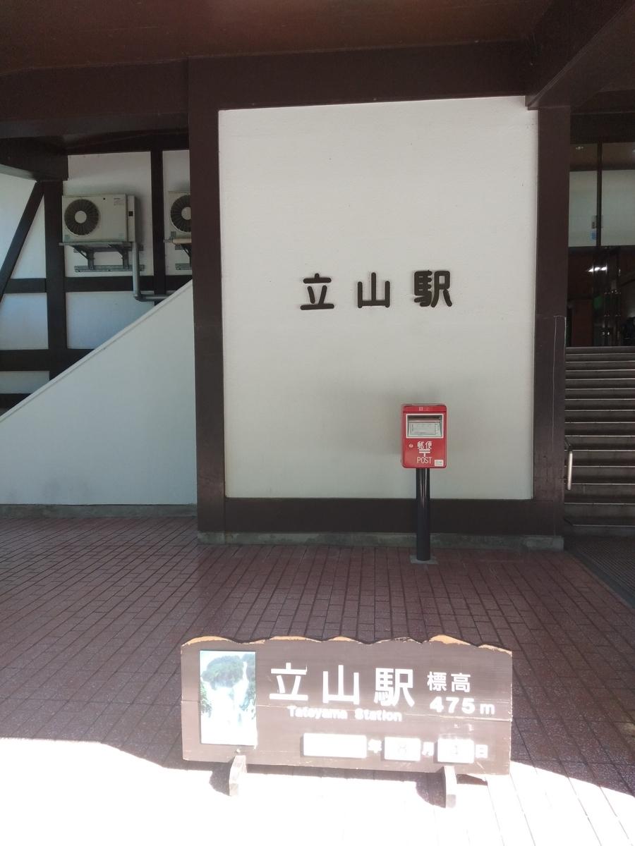 f:id:yueguang:20210809165501j:plain