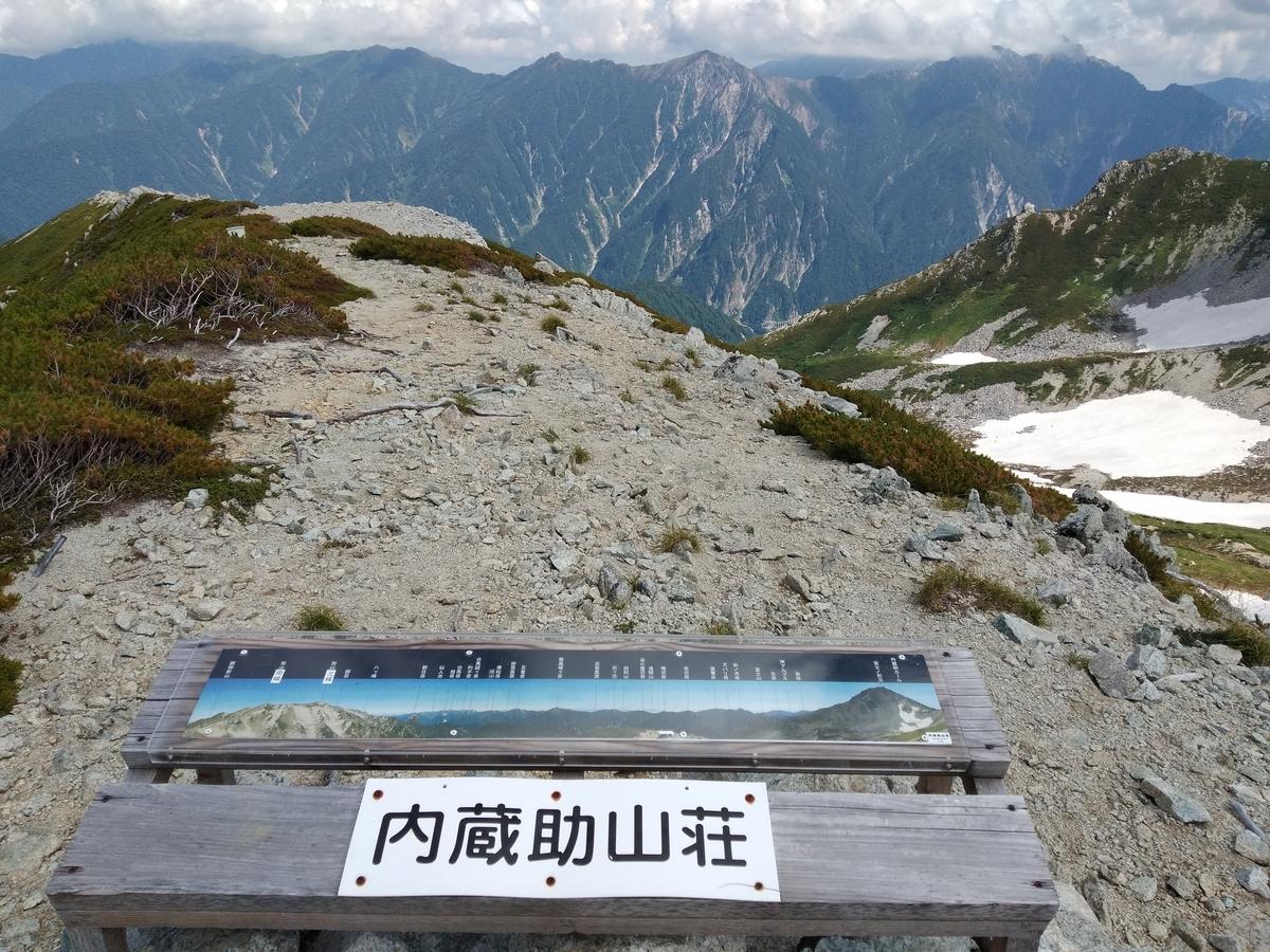 f:id:yueguang:20210809222350j:plain