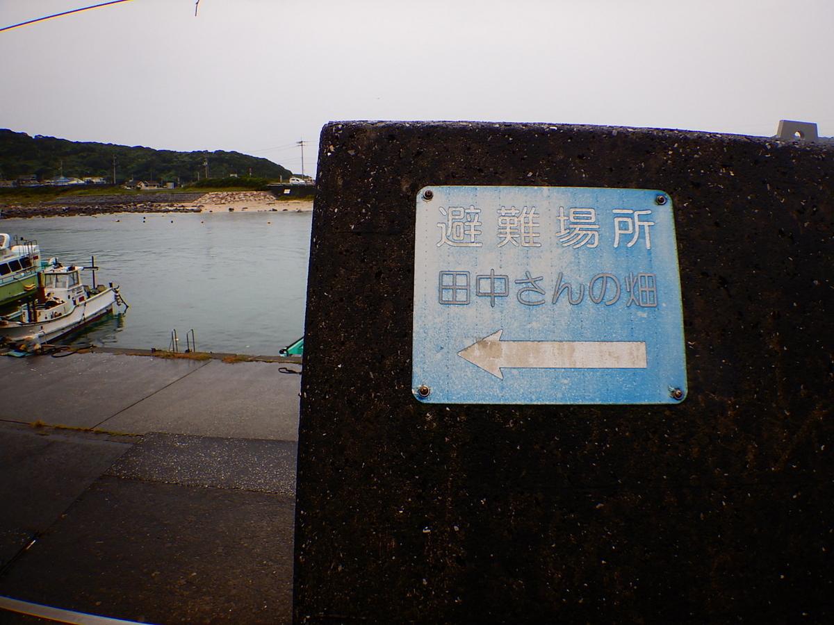 f:id:yueguang:20210915070416j:plain