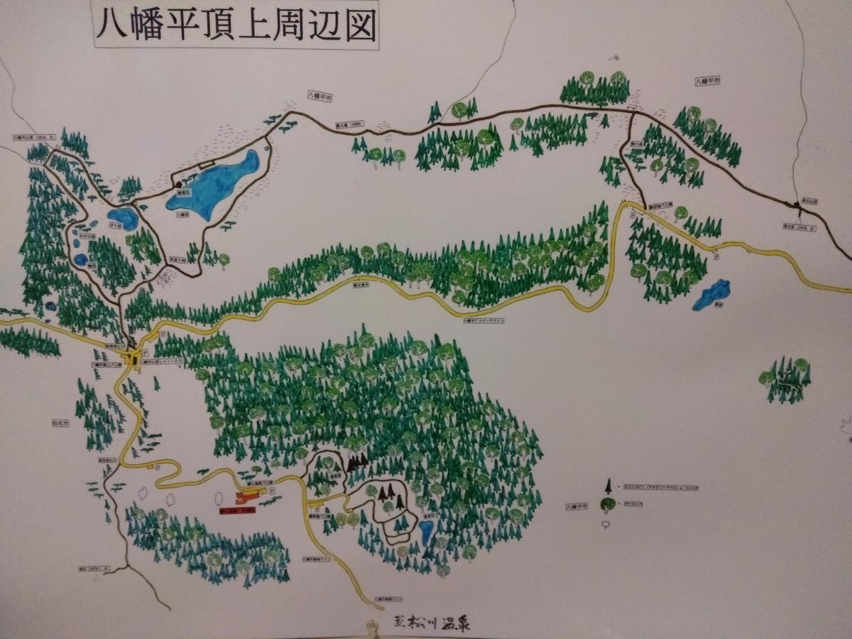 f:id:yueguang:20211007174433j:plain