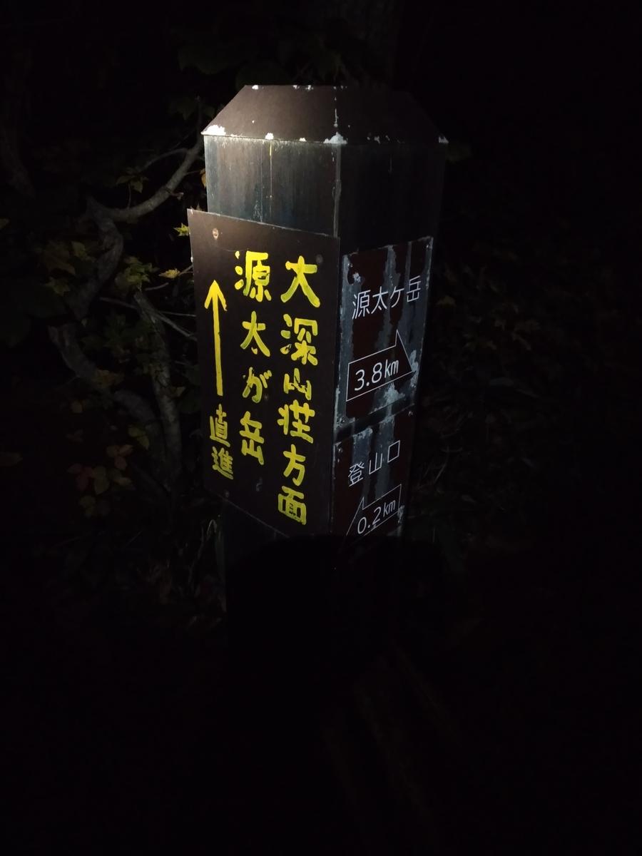 f:id:yueguang:20211010202905j:plain