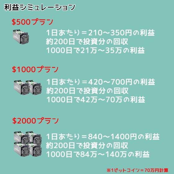 f:id:yuen1985:20180413195234j:plain