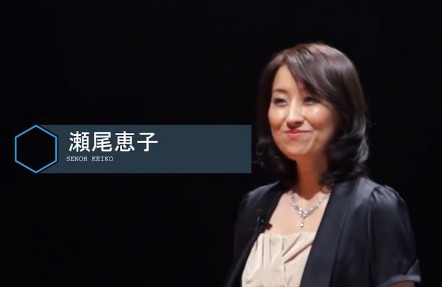 f:id:yuen1985:20180510212820j:plain