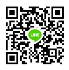 f:id:yuen1985:20180711173429j:plain