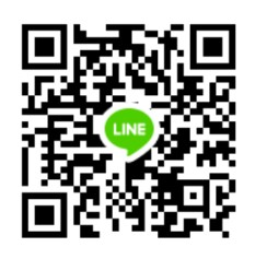 f:id:yuen1985:20180813201830j:plain