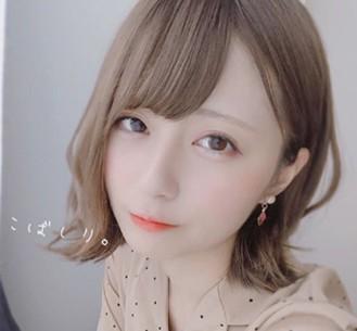 f:id:yuen1985:20181027194557j:plain