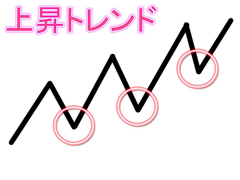 f:id:yuen1985:20181103193508j:plain