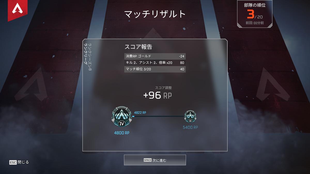 f:id:yufunagi:20210314193334p:plain
