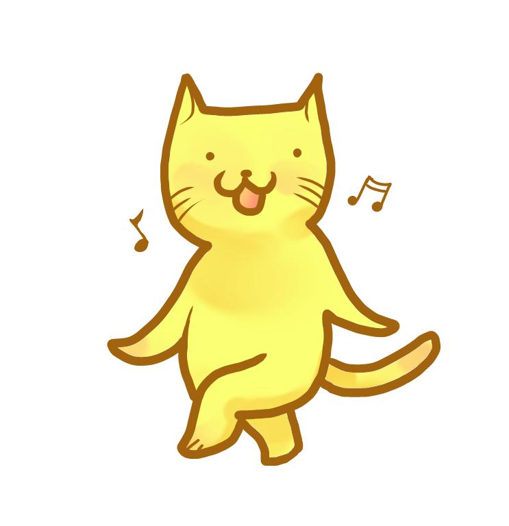 f:id:yuga-kasai:20170709023952j:plain