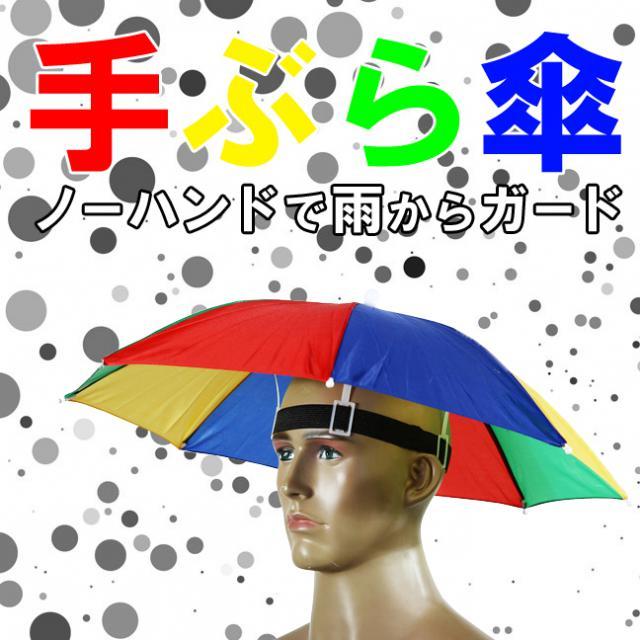 f:id:yuga-kasai:20170709025137j:plain