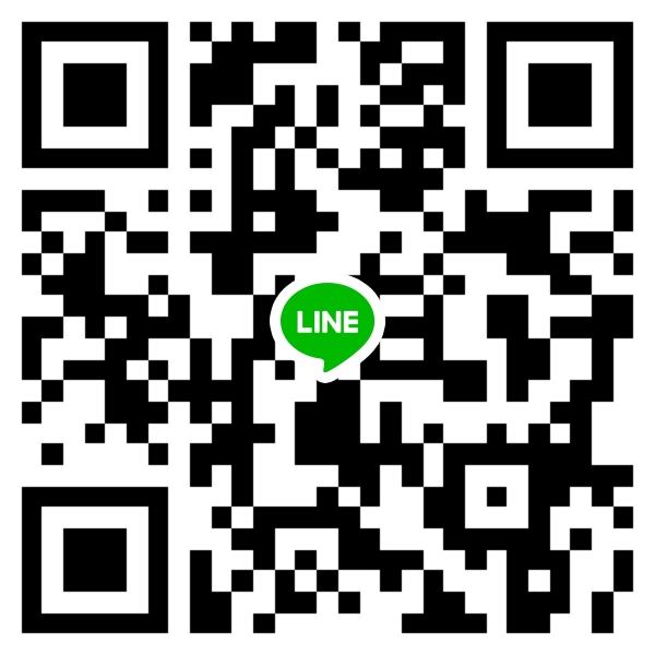 f:id:yuga08016:20190326181700j:plain