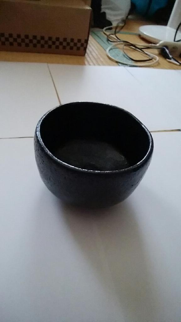 f:id:yugakusya00X:20170405163931j:plain
