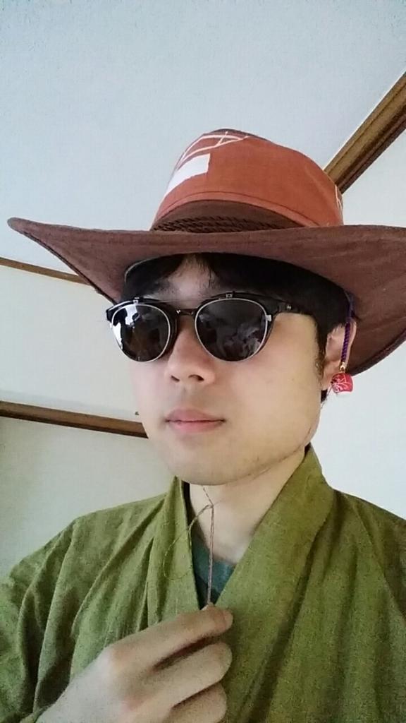 f:id:yugakusya00X:20170526113750j:plain