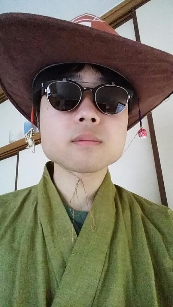 f:id:yugakusya00X:20170526113821j:plain