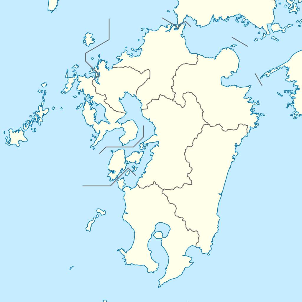f:id:yugakusya00X:20170606171726p:plain
