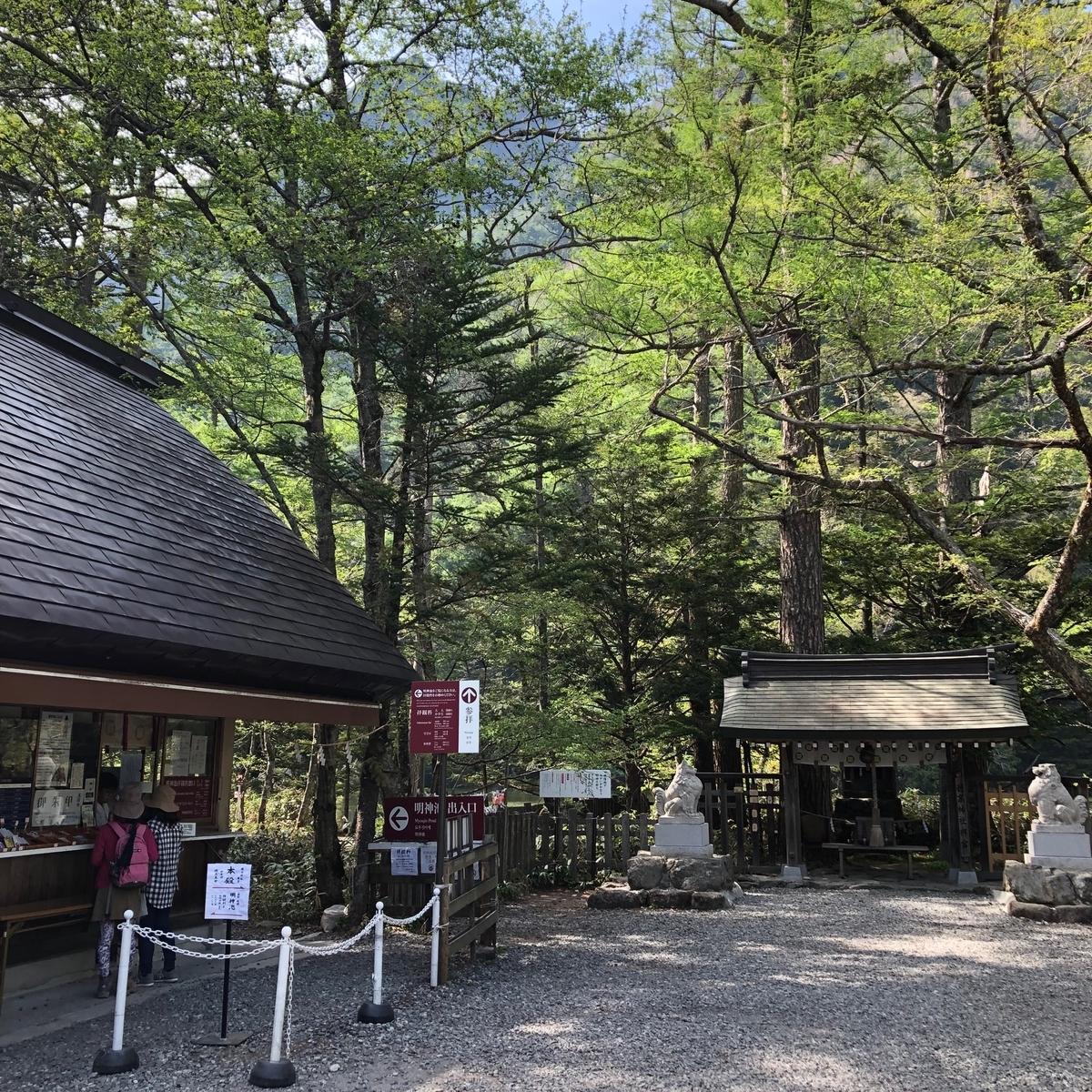f:id:yugetokemuri:20190530200026j:plain