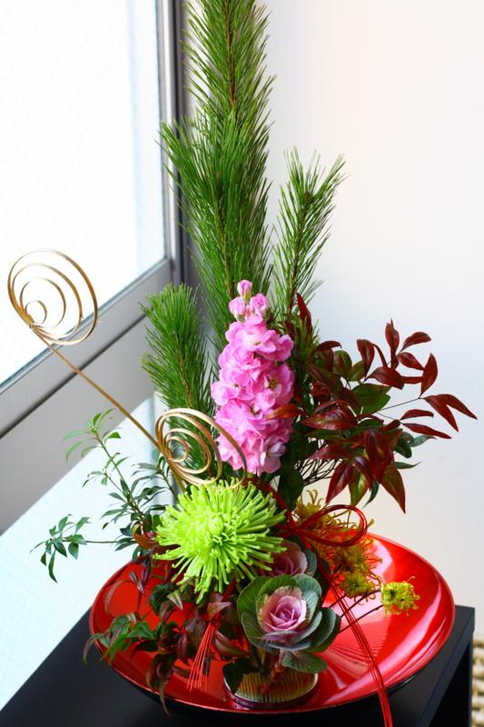 f:id:yugetsuan:20111225124754j:image:w360