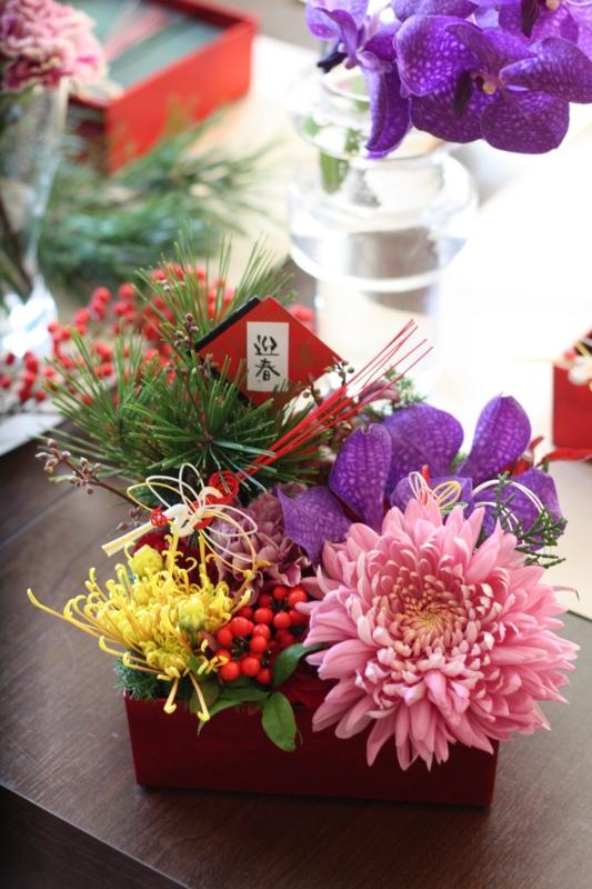 f:id:yugetsuan:20141221204304j:image:w360