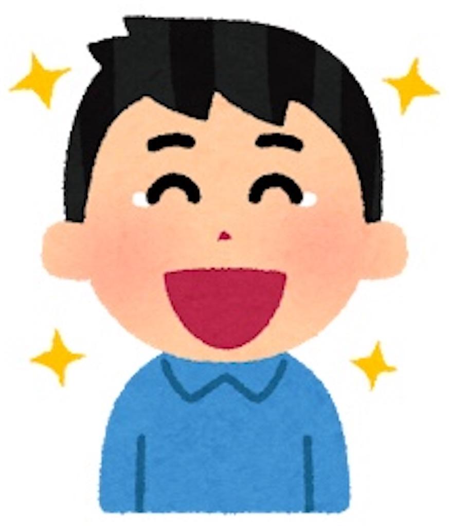f:id:yugiohBoB:20210204233455j:plain