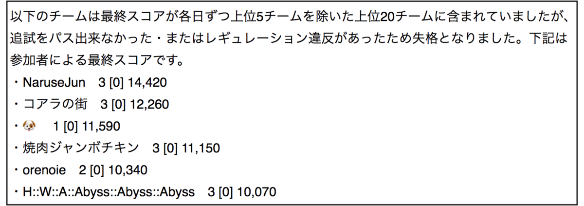 f:id:yugo0624:20190910210212p:plain