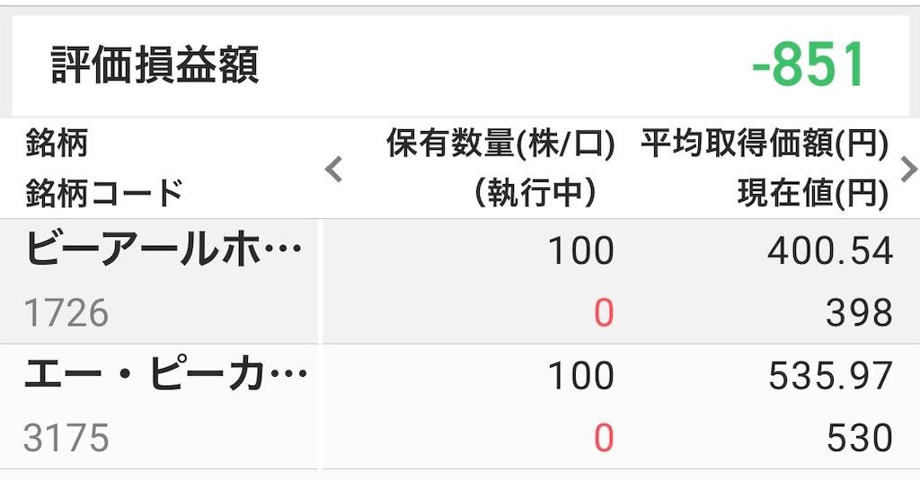 f:id:yugo1025y:20181121204345j:image