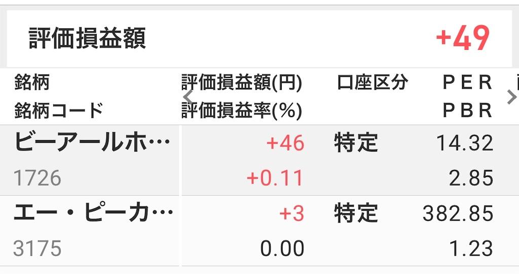 f:id:yugo1025y:20181129112508j:image