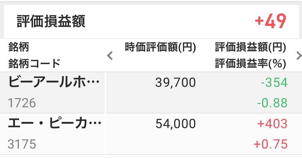 f:id:yugo1025y:20181202082958j:image