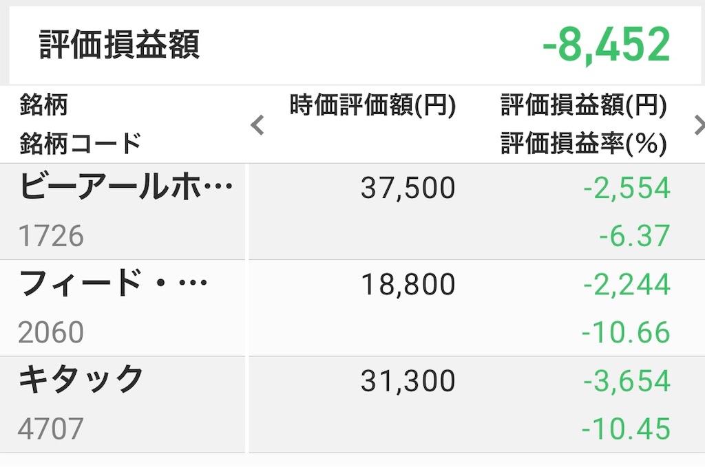 f:id:yugo1025y:20181212121754j:image