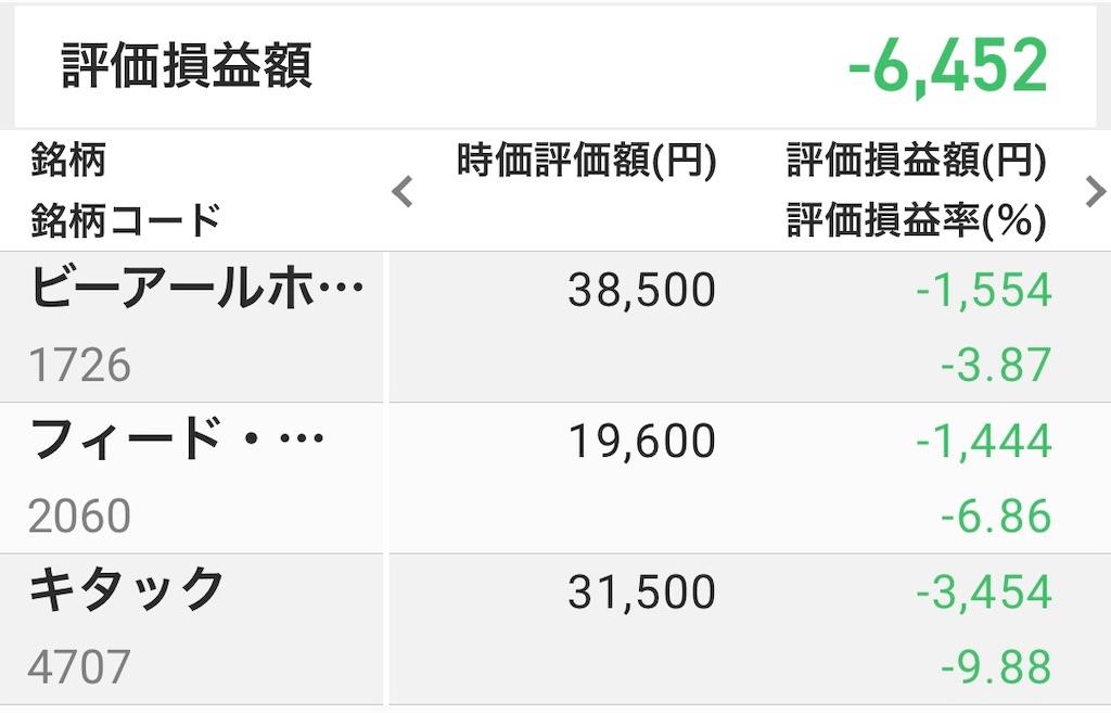 f:id:yugo1025y:20181213101935j:image