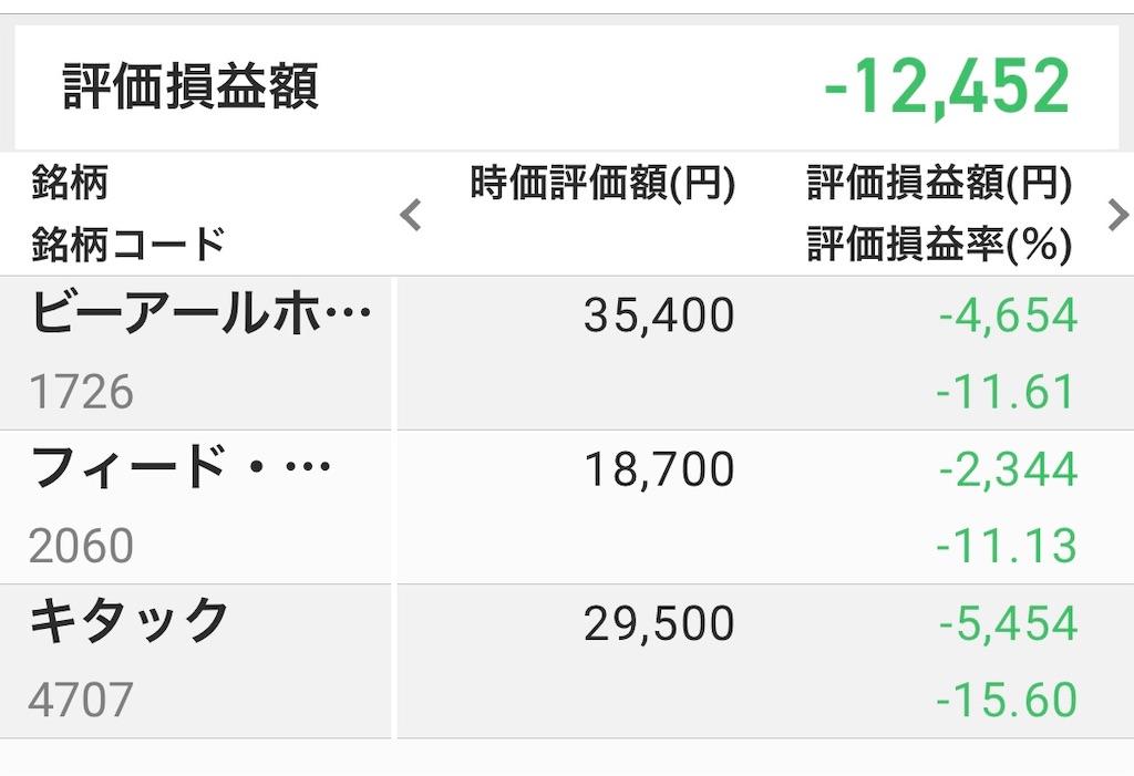 f:id:yugo1025y:20181218203804j:image