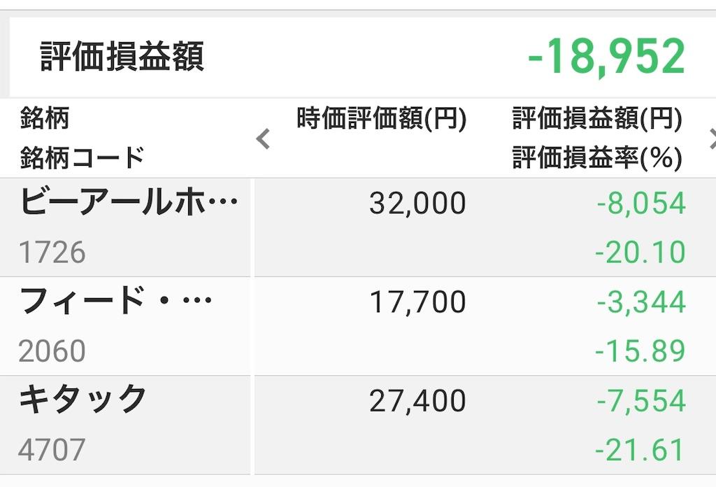 f:id:yugo1025y:20181220202633j:image