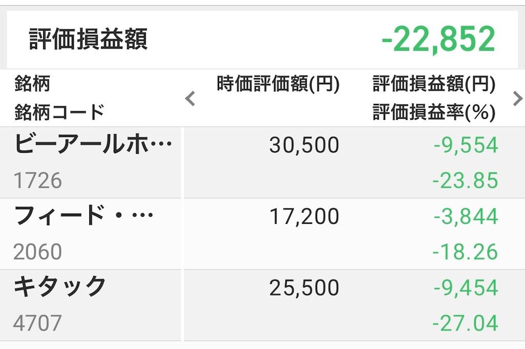 f:id:yugo1025y:20181221162604j:image