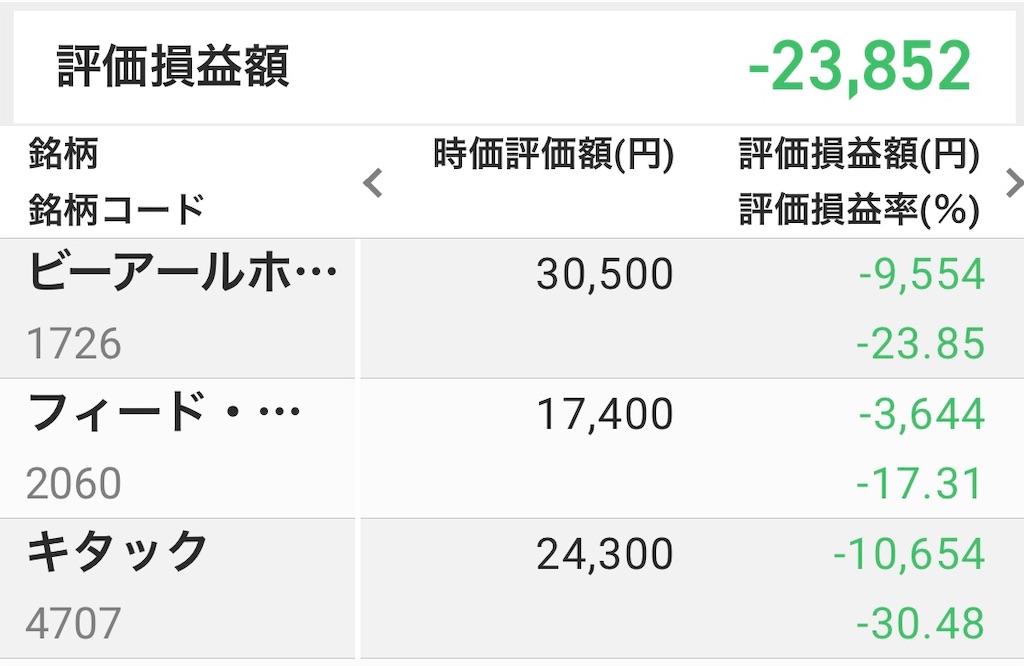 f:id:yugo1025y:20181223001157j:image