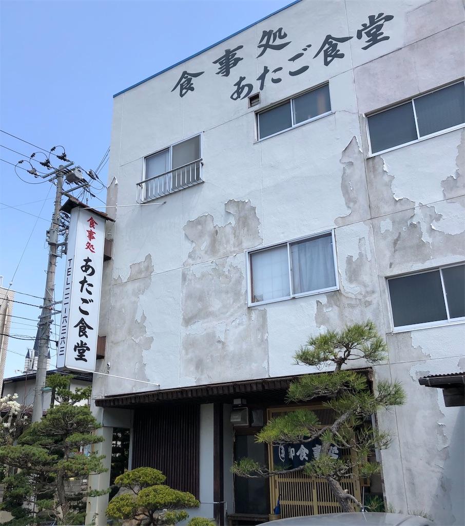 f:id:yugo1025y:20190422232501j:image