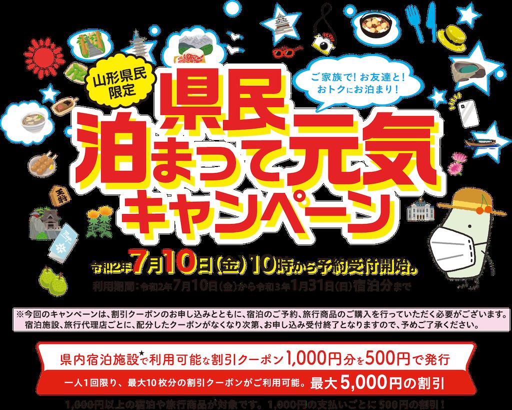 f:id:yugo1025y:20200716125436p:plain