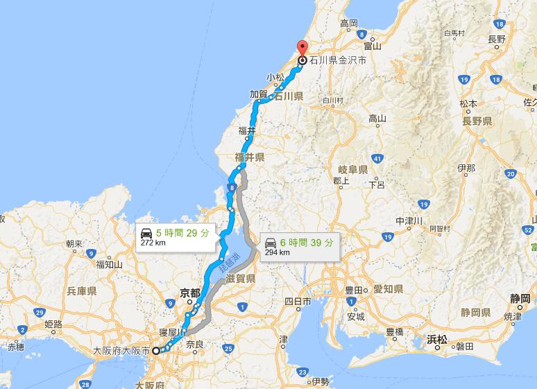 f:id:yugo4949:20160817015344p:plain