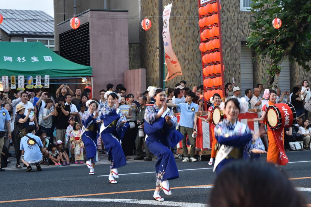 f:id:yugo4949:20160826051635j:plain
