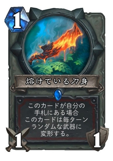 f:id:yugo_6:20170327135558j:plain