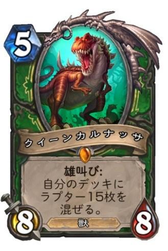 f:id:yugo_6:20170327135600j:plain