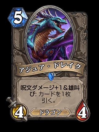 f:id:yugo_6:20170422141719p:plain