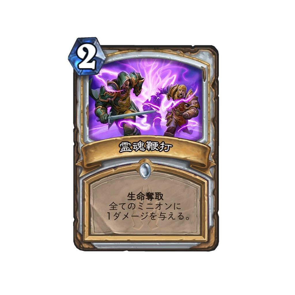 f:id:yugo_6:20170707150402j:image