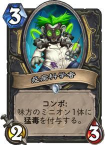 f:id:yugo_6:20170728110258p:plain
