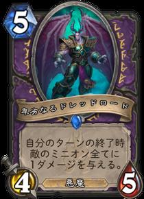 f:id:yugo_6:20170808143242p:plain