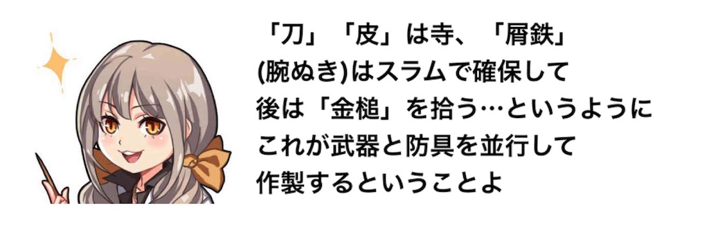 f:id:yugo_6:20180608155803j:image
