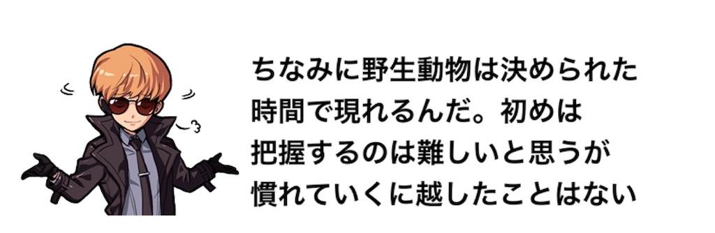 f:id:yugo_6:20180618011634j:image