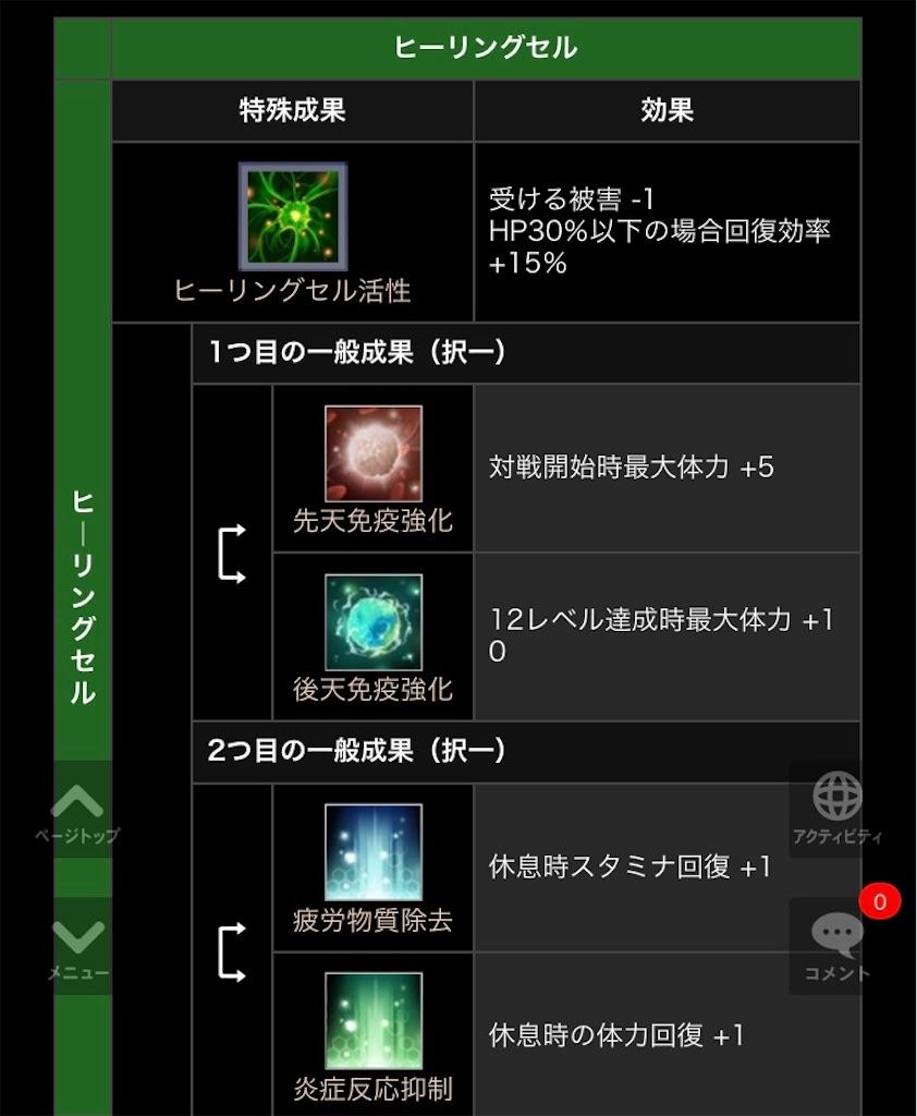 f:id:yugo_6:20201216091715j:image