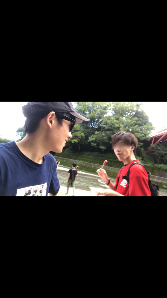 f:id:yugon818:20171204195041p:image